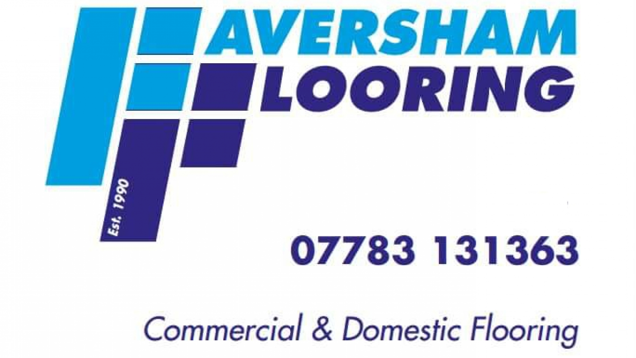 Faversham Flooring