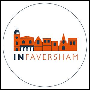 InFaversham_logo_300x300