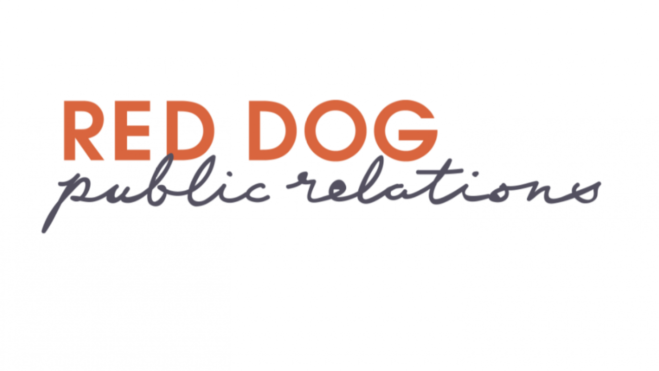 Red Dog Public Relations Faversham