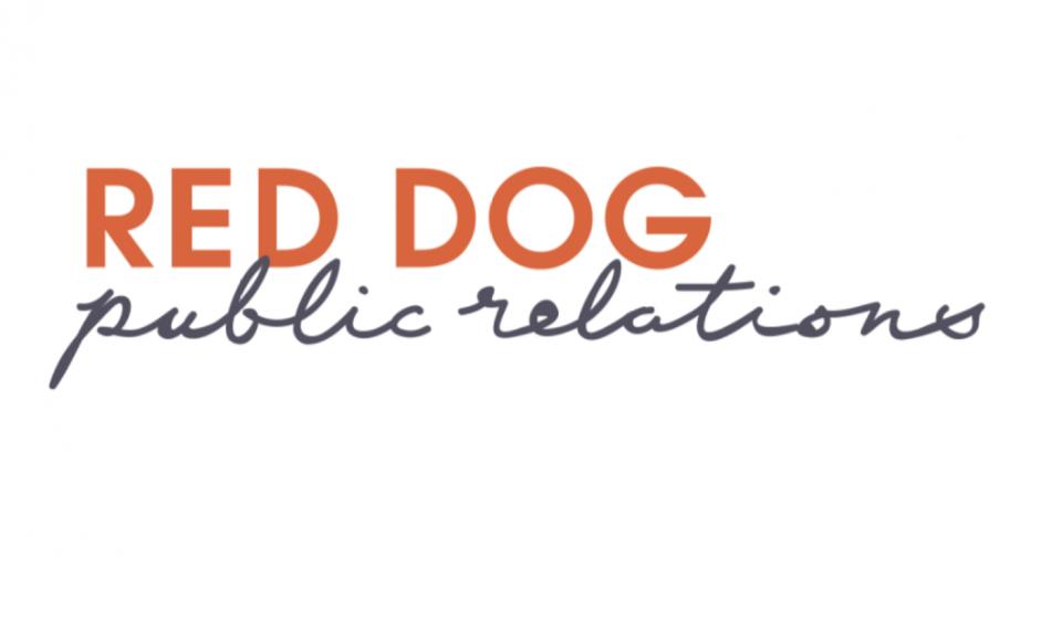 Red Dog Public Relations Faversham