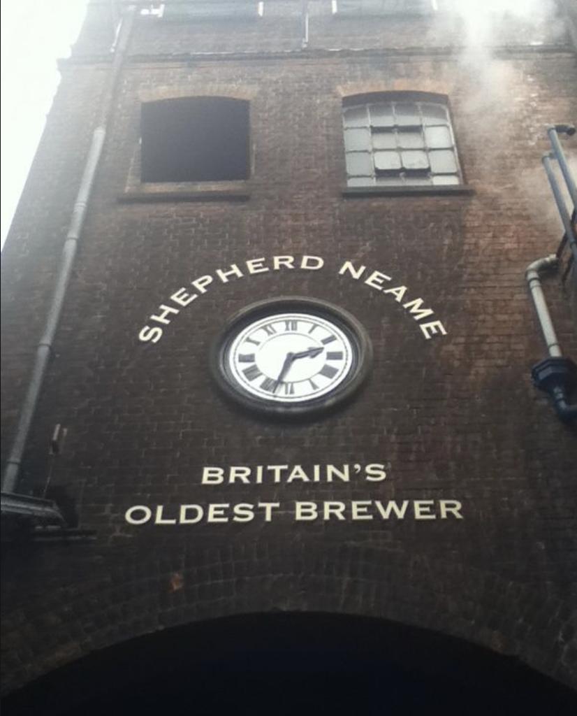 www.shepherdneame.co.uk