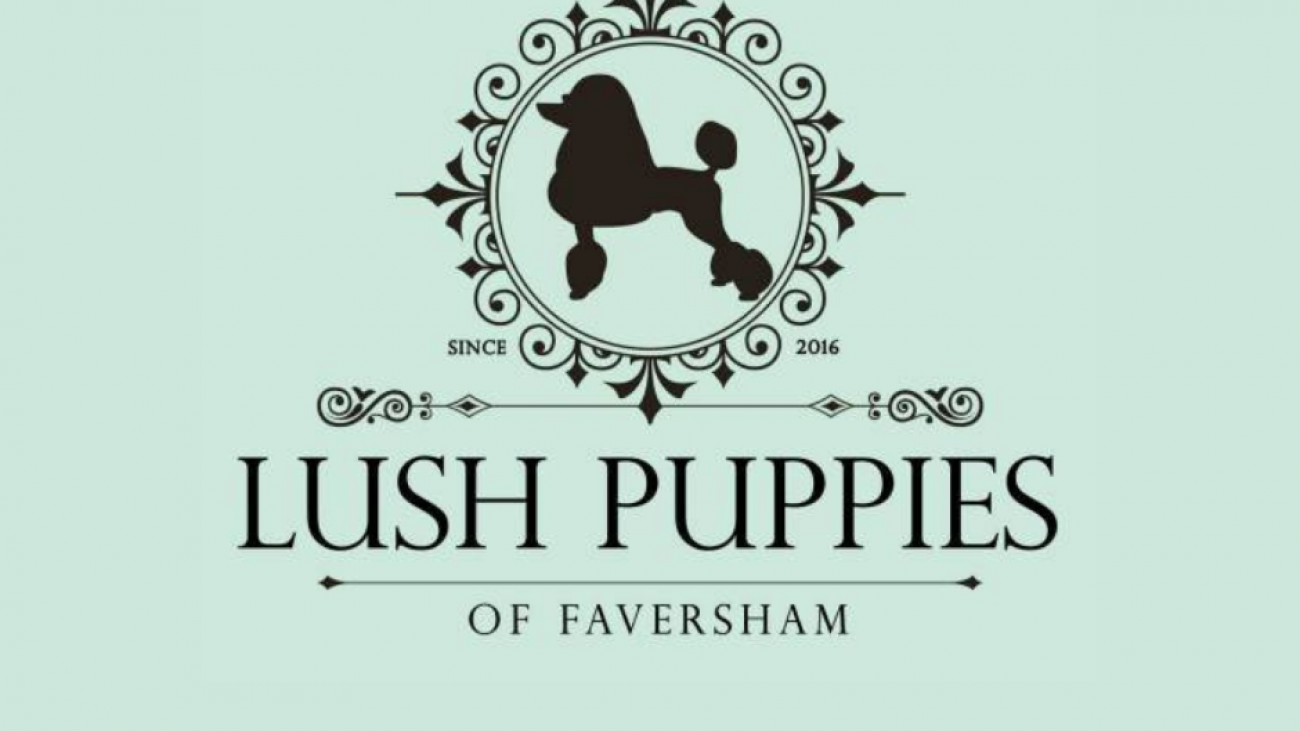 Lush Puppies