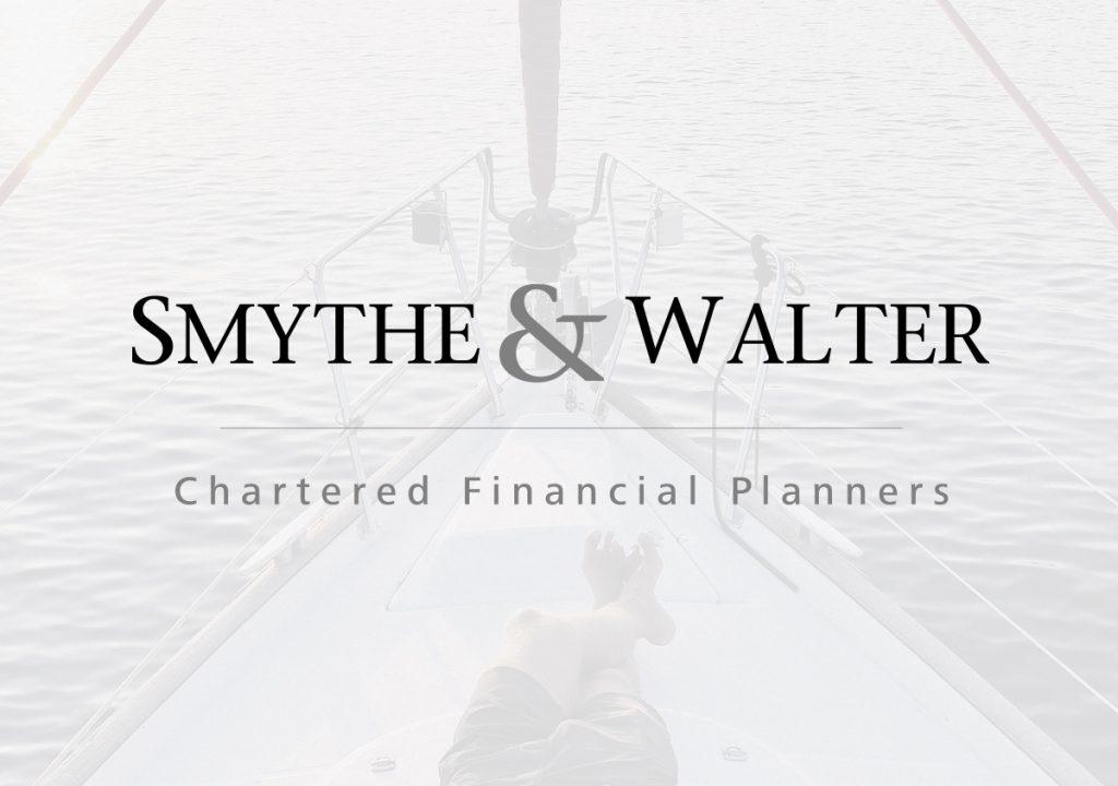 Smythe & Walter