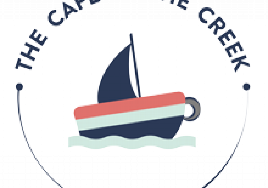 the-cafe-by-the-creek-logo